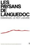 Les paysans de Languedoc