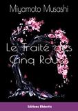 Traité des cinq roues - Rheartis Editions - 12/10/2020