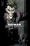 Batman White Knight - Tome 0