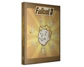 Fallout 3 Official Game Guide de Future Press