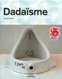 Dadaïsme - Taschen - 15/10/2009