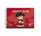 Napoléon (édition limitée)