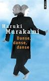 Danse, danse, danse - Seuil - 18/05/2004