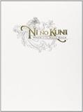 Ni No Kuni - Wrath of the White Witch: Prima Official Game Guide - Prima Games - 22/01/2013