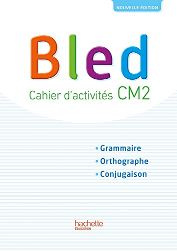 Bled CM2