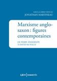 Marxisme anglo-saxon - Figures contemporaines : De Perry Anderson à David McNally