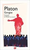 Gorgias (Philosophie) - Format Kindle - 4,99 €