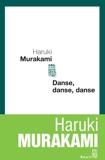 Danse, Danse, Danse - Seuil - 01/12/1995