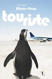 Touriste (LITT GENERALE) - Format Kindle - 4,99 €