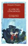 Le livre des coïncidences - Édition Collector