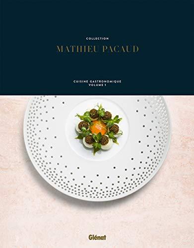 Collection Mathieu Pacaud