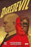 Daredevil T02 - Aucun diable, juste un Dieu
