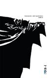 Batman 75 Ans - Tome 0