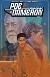 Star Wars - Poe Dameron (2016) T05 - La légende retrouvée (Star Wars : Poe Dameron t. 5) - Format Kindle - 10,99 €