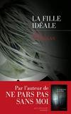 La Fille idéale - Les escales éditions - 04/05/2017