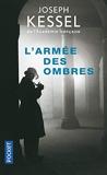 L'armée des ombres - Pocket - 11/05/2001