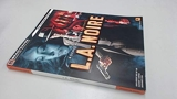L.A. Noire Signature Series Guide (Bradygames Signature Guides) - Brady Games - 01/01/2011