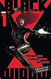 Black Widow T01 - Des liens indéfectibles