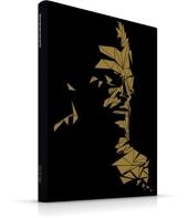 Deus Ex - Human Revolution - Collector's Edition Guide de Future Press