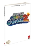 Super Mario Galaxy 2 - Prima Official Game Guides by Catherine Browne (2010-06-11) - Prima Games - 11/06/2010