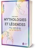 Mythologies et légendes Queer - Spiritualité et culture LGBT+ à travers le monde