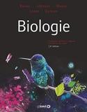 Biologie (2020) - De Boeck Supérieur - 16/06/2020
