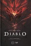 Diablo - Genèse et rédemption d'un titan
