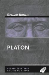 Platon de Ronald Bonan