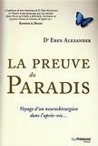 Preuve Du Paradis (La) (Éd. Québec) - Guy Trédaniel