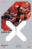Dawn of X Vol. 07 - Panini - 06/01/2021