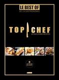Top Chef Best Of