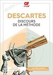 Discours de la méthode de René Descartes