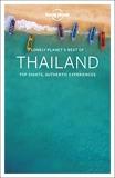 Best of Thailand - 2ed - Anglais