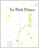 Le petit prince - Il Capitello - 01/01/2000