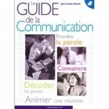 Guide des prenoms du figaro - Marabout - 01/01/2000