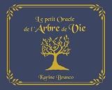 Le petit Oracle de l'Arbre de Vie
