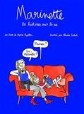 Marinette - 20 Histoires Sur La Vie