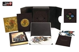 Legend Of Zelda - Breath Of The Wild: Creating A Champion (Champions Limited Edition Hardcover) - Dark Horse Comics - 20/11/2018