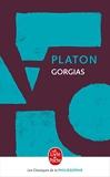 Gorgias - Le Livre de Poche - 01/06/1996