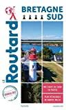 Guide du Routard Bretagne Sud 2021/22