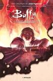 Buffy contre les vampires T04 - Rivales