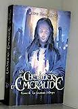 Les Chevaliers d'Emeraudes - Tome 6 Le Journal d'Onyx - 01/09/2009