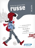 Le Russe de poche