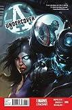 Avengers hs 09 - Avengers Undercover 2/2