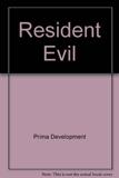 Resident Evil - Prima Publishing - 01/03/2000