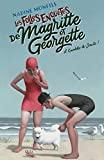 Les Folles enquêtes de Magritte et Georgette - À Knokke-le-Zoute !