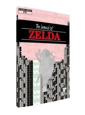 Guide Complet The Legend of Zelda NES de Dr.Lakav