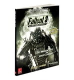Fallout 3 Game Add-On Pack - Broken Steel and Point Lookout - Prima Official Game Guide (Prima Official Game Guides) Hodgson, David ( Author ) Aug-25-2009 Paperback - Prima Games - 25/08/2009