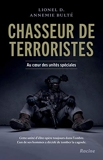 Chasseur de terroristes - Les Unités spéciales et la traque d'Abdeslam