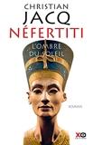 Nefertiti - L'Ombre du Soleil - XO - 17/10/2013